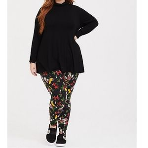 Leggings by Torrid